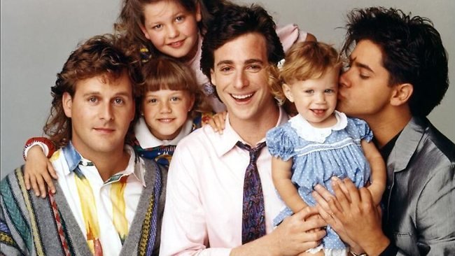 have mercy full house is returning and here s what we know