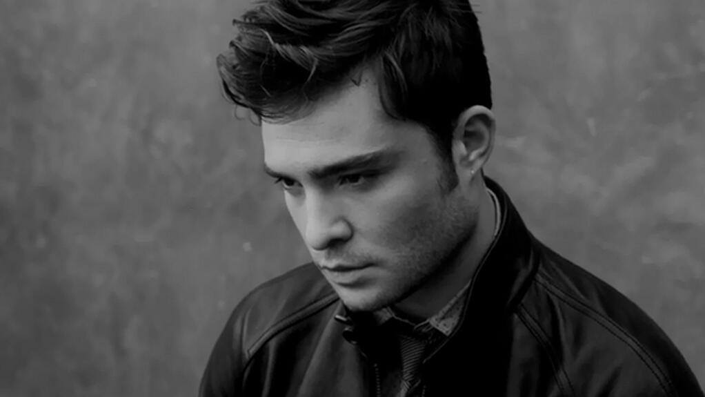 from-Ed-Westwick-video-for Ed Westwick