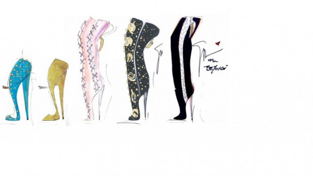 sketchs_7-1024x577