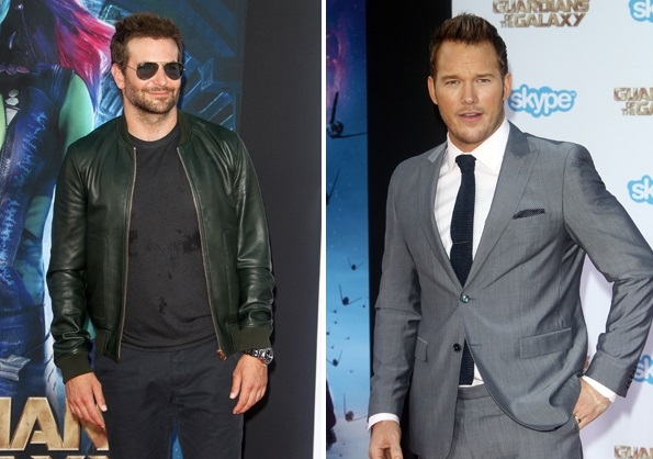 guardians-of-the-galaxy-hollywood-07222014-lead-600x450