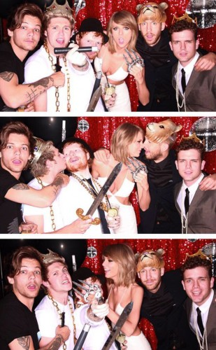 Taylor_bbma_after_party