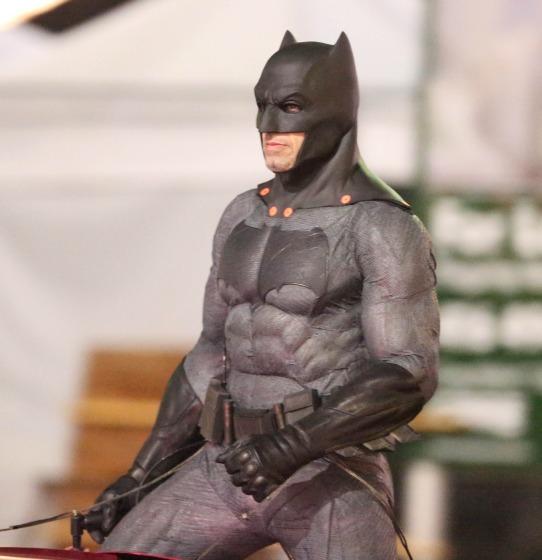 batman-suicide-squad2.jpg