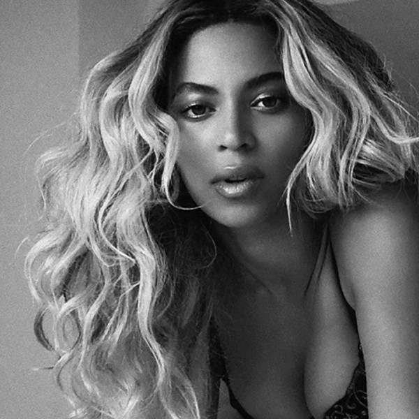 Beyonce wallpapers,nice image and pictures,gallery qualty wallpaper