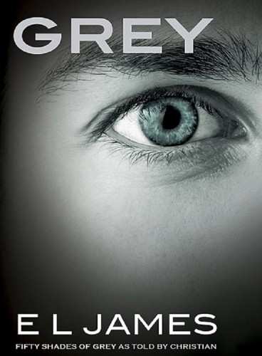 fifth_shades_Grey_new_book