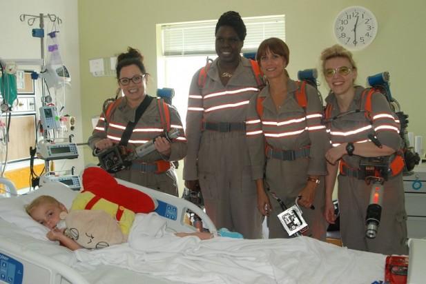 caça-fantasmas-hospital-1