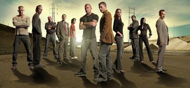 prison-break-cast-2