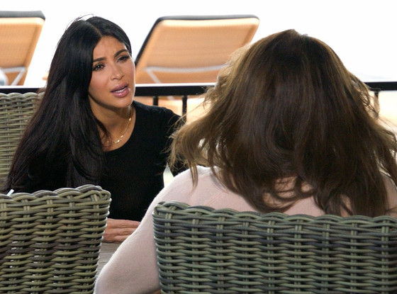 rs_560x415-150813194742-1024.Kim-Kardashian-Caitlyn-Jenner.ms.081315_copy