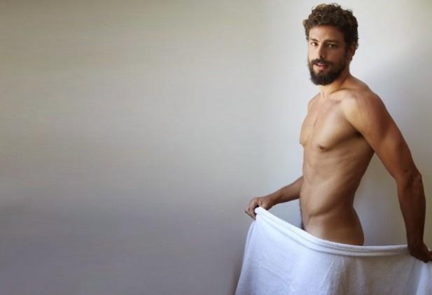 towelbanner-CAUA REYMOND. #MarioTestino