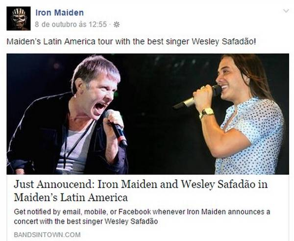 safadao-iron-maiden4