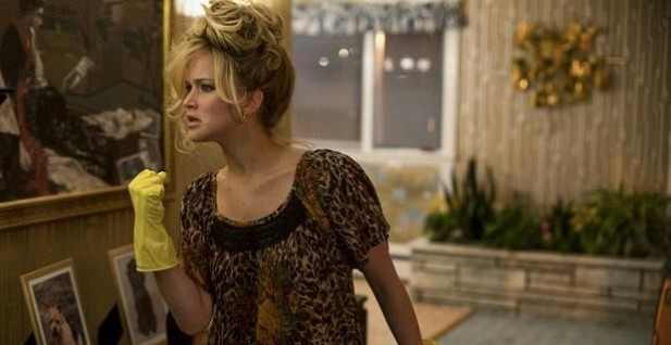Jennifer-Lawrence-American-Hustle