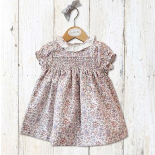 dress1--a