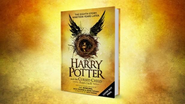 Quero esse livro agora!!!