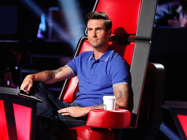 E  quem não gosta de sentar nessa cadeira? De preferência com ele nela, né? kkkkkk