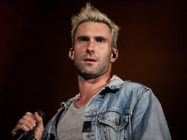 Ele arrasou nossos corações no show de ontem (17), em São Paulo. (Foto: Fábio Tito/G1)