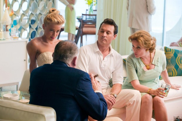 Richard-Jenkins-Amber-Heard-and-Johnny-Depp-in-The-Rum-Diary