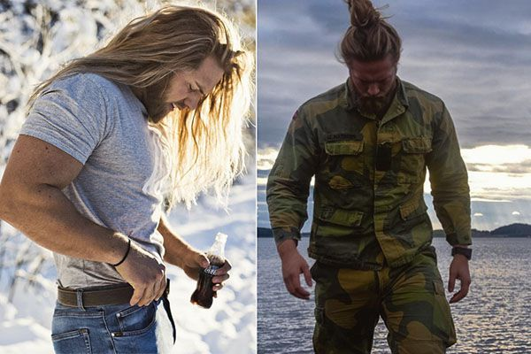 a-real-life-thor-actually-exists-and-hes-got-nicer-hair-than-you-11