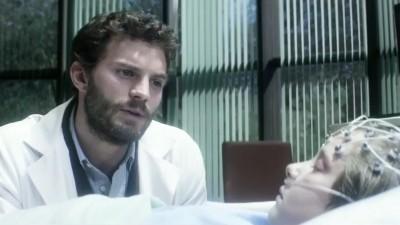 "Jamie Dornan estrela o primeiro trailer do suspense ""The 9th Life of Louis Drax"""