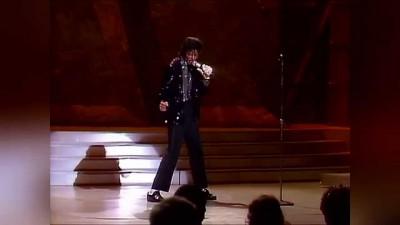 7 anos sem Michael Jackson: 7 performances memoráveis do Rei do Pop