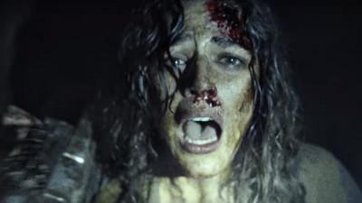 """Divulgados novos teasers aterrorizantes de """"Bruxa de Blair""""; vem assistir"""