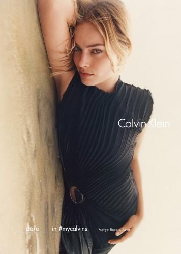 calvin-klein-fall-2016-campaign-robbie_ph_tyrone-lebon-058