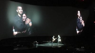 Nick, Joe Jonas e Demi Lovato relembram velhos tempos e o resultado é maravilhoso!