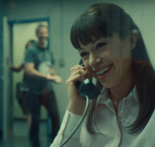 orphan-black-bloopers-season-4