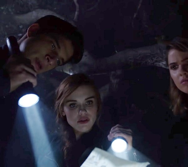 teen-wolf-season-6-trailer-1234