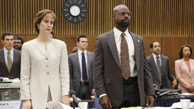 """""""American Crime Story"""" leva a melhor no """"TCA Awards 2016″; confira a lista completa de vencedores"""