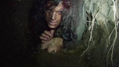 """Medo! Saiu mais um trailer de tirar o fôlego do terror """"Bruxa de Blair""""; vem ver"""