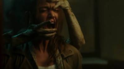 """Samara está de volta! Vem assistir ao primeiro trailer de """"Chamados"""", novo filme da franquia"""