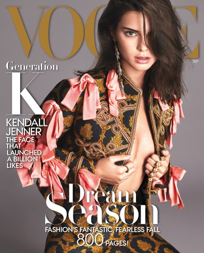 kendall-jenner-vogue-cover