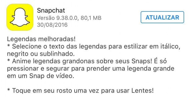 snap-new-320173628